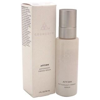 CosMedix 1-ounce Affirm Antioxidant Firming Serum