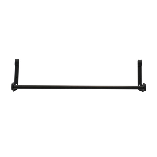 Plain - Towel Bar Large