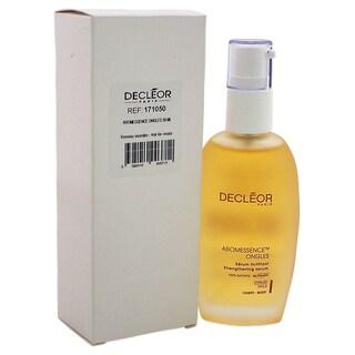 Decleor Aromessence Ongles 1.69-ounce Strengthening Serum