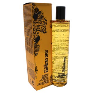 Shu Uemura 3-ounce Essence Absolue Nourishing Oil for Body and Hair|https://ak1.ostkcdn.com/images/products/14443895/P21008117.jpg?impolicy=medium