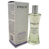 Payot 3.3-ounce Slim Ultra Performance Reshaping Anti-Water Body Oil