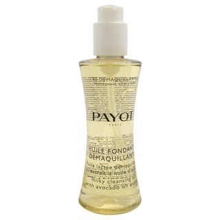 Payot 6.7-ounce Huile Fondante Demaquillante Milky Cleansing Oil