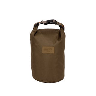 Pendleton Yakima Camp Travel Pet Food Bag