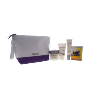 Decleor 4-piece Anti-Ageing Travel Beauty Kit