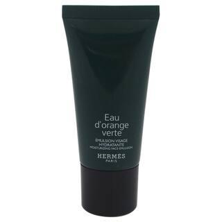 Hermes 0.5-ounce Eau D'Orange Verte Moisturizing Face Emulsion|https://ak1.ostkcdn.com/images/products/14443967/P21008147.jpg?impolicy=medium