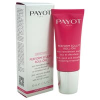 Payot 1.3-ounce Perform Sculpt Roll-On Sculpting Care