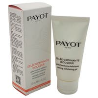 Payot Gelee Gommante Douceur 1.6-ounce Exfoliating Melting Gel