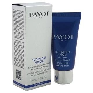 Payot Techni Peel Masque Smoothing 1.6-ounce Peeling Mask