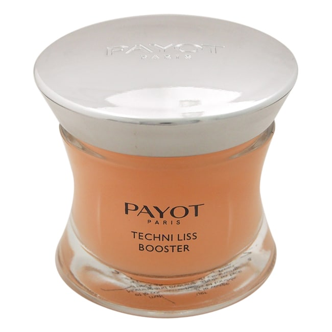 Payot 1.6-ounce Techni Liss Booster