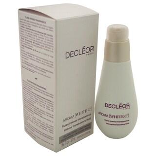 Decleor 1.69-ounce Aroma White C+ Intense Translucency Fluid