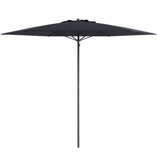 CorLiving UV and Wind Resistant Beach / Patio Umbrella (More options available)