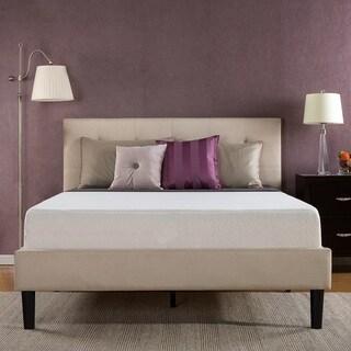 Size Full Bedroom Furniture Shop The Best Deals for Sep 2017