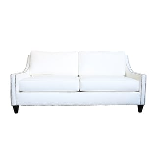 Aspen Couch
