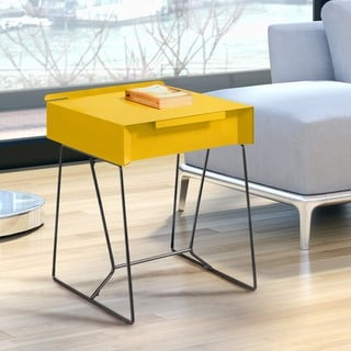 Yellow Bedroom Furniture Overstock Com Shopping All