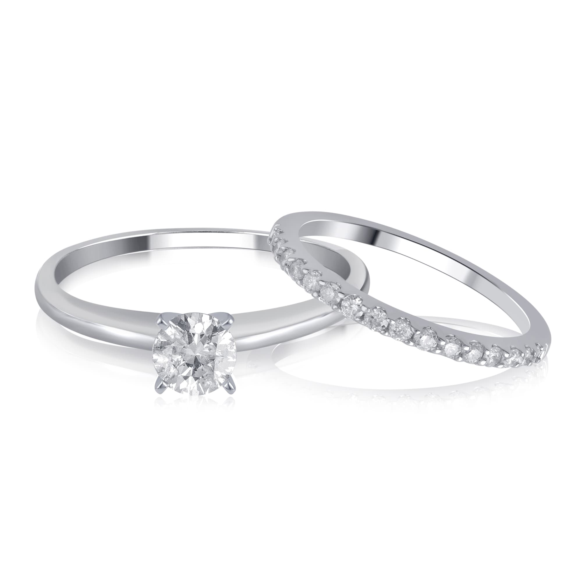 Buy Bridal Sets Clearance Liquidation Online At Overstock Our Best Wedding Ring Set Deals: Bridal Wedding Ring Sets Clearance At Websimilar.org