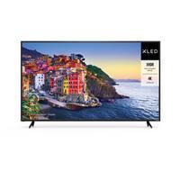 "VIZIO SmartCast E75-E3 75"" Full Array LED LCD Monitor - 16:9"