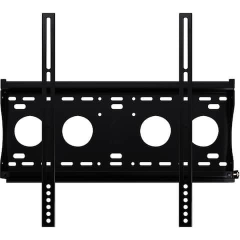 Viewsonic WMK-050 Wall Mount for Flat Panel Display