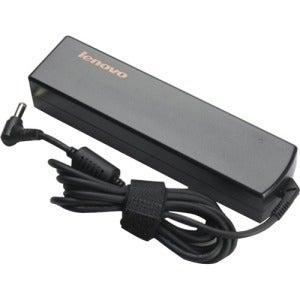 Shop Open Source   Lenovo ThinkPad AC Adapter   Free Shipping Today    Overstock.com   14448213