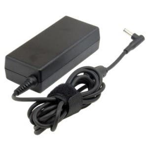 Dell-IMSourcing 65-Watt AC Adapter with 6 ft Power Cord for Dell XPS 18 All-In-One System