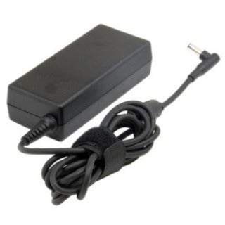 Dell-IMSourcing 65-Watt AC Adapter with 6 ft Power Cord for Dell XPS