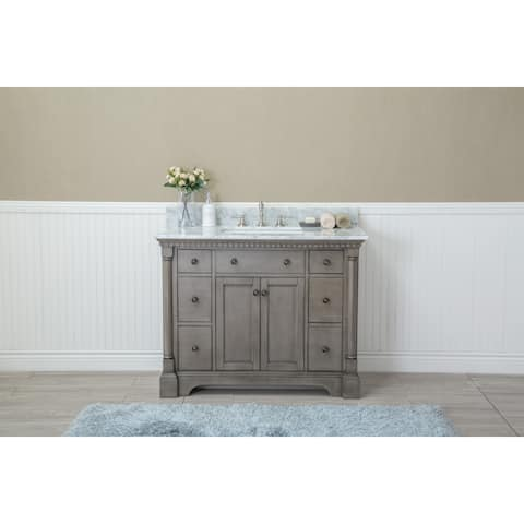 Shop The Best Deals on All Ari Kitchen & Bath Products - Overstock.com
