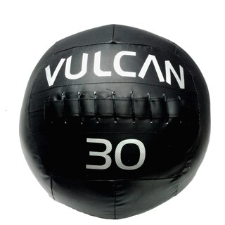 Vulcan 30 lb Medicine Ball