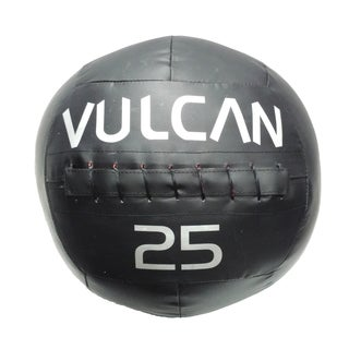 Vulcan 25 lb Medicine Ball