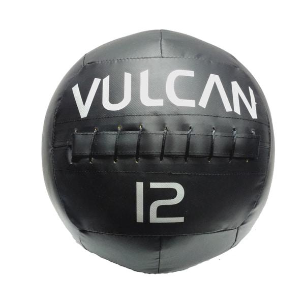 Vulcan 12lb Medicine Ball
