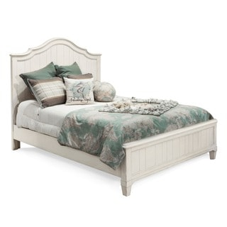 Millbrook Panel Bed by Panama Jack