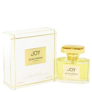 Jean Patou Joy Women's 1.6-ounce Eau de Parfum Spray