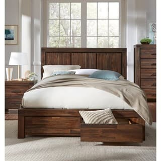Storage Bed Bedroom Furniture For Less | Overstock.com