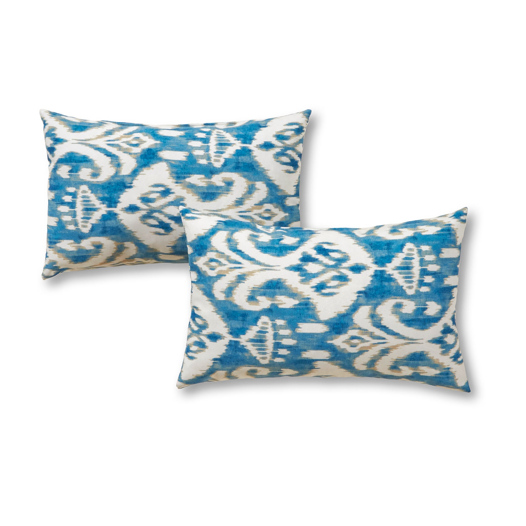 amazon pillow com accent pillows aquasealpro dark throw outdoor pics quartz tamara perfect of paisley teal outstanding