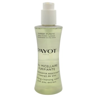Payot 6.7-ounce Eau Micellaire Purifiante Cleansing Water