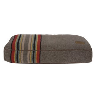 Pendleton Yakima Camp Umber Dog Bed