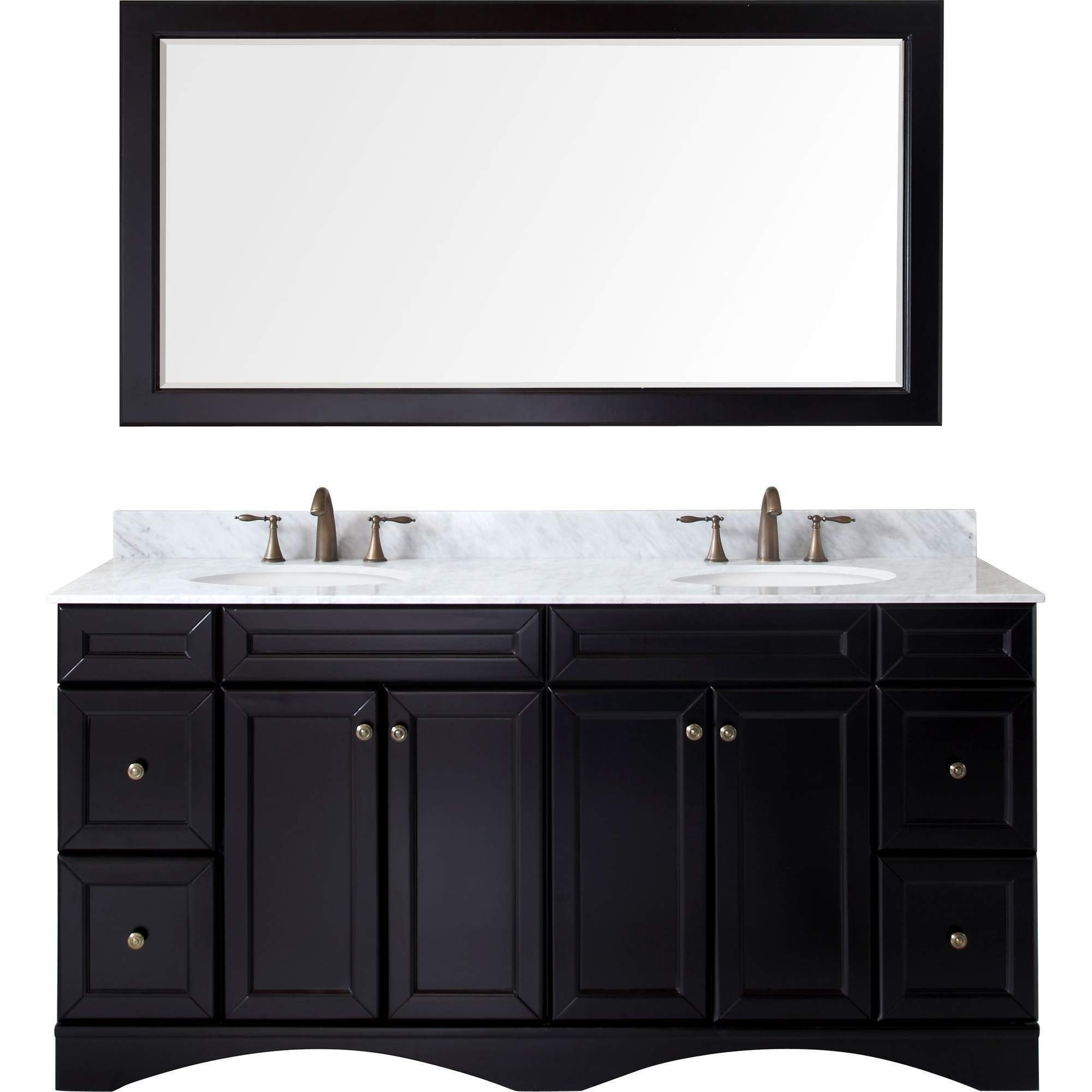 design article top vanity sink double interior with bathroom back cdbossington to