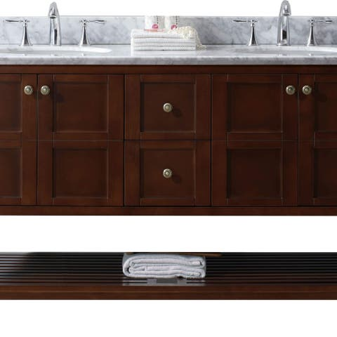 Buy Red Bathroom Vanities Amp Vanity Cabinets Online At