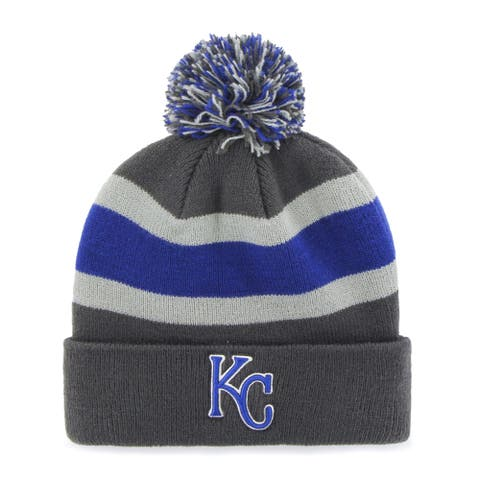 a35fd84c Kansas City Royals Collectibles | Shop our Best Sports & Outdoors ...