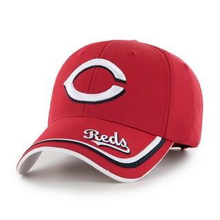 Cincinnati Reds MLB Forest Cap Fan Favorite