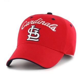 St. Louis Cardinals MLB Giselle Cap Fan Favorite