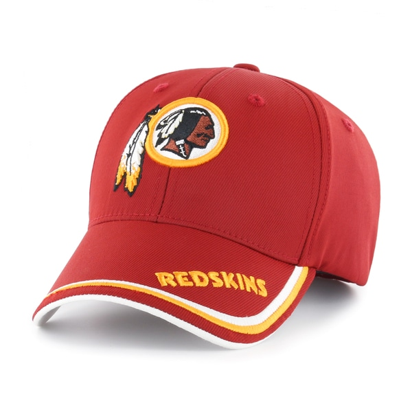1c0184dcc6f599 Shop Washington Redskins NFL Forest Cap Fan Favorite - Free Shipping On  Orders Over $45 - Overstock - 14452582