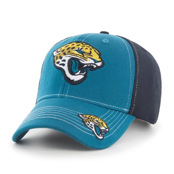 Jacksonville Jaguars NFL Revolver Cap Fan Favorite