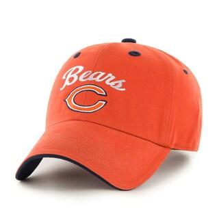 Chicago Bears NFL Giselle Cap Fan Favorite