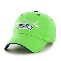Women's Athletic Hats