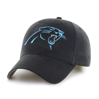 Carolina Panthers NFL Basic Cap by Fan Favorite