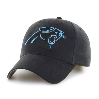 Carolina Panthers NFL Basic Cap by Fan Favorite