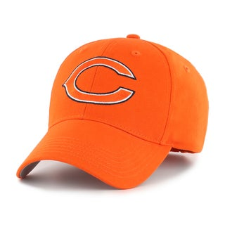 Chicago Bears NFL Basic Cap by Fan Favorite