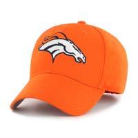 Denver Broncos NFL Basic Cap by Fan Favorite