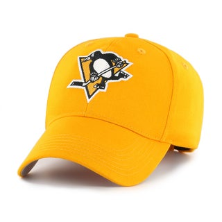 Pittsburgh Penguins NHL Basic Cap by Fan Favorite