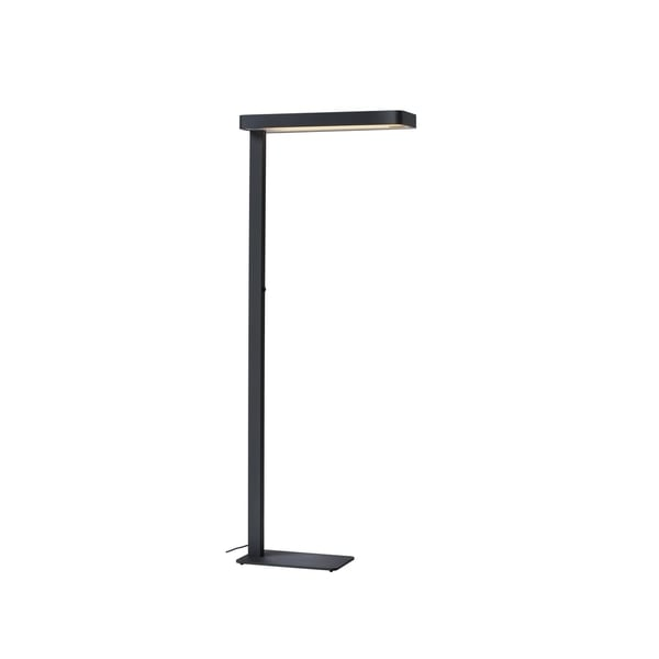 SLV Lighting Worklight LED Anthracite Floor Lamp