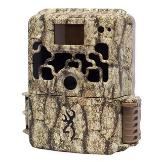 Browning DARK OPS 10 MP HD Sub Micro Trail Camera (Refurbished)